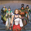 A New Hero in Dynasty Warriors 8 Empires