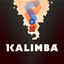 New DLC and Free Content Coming to Kalimba