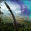Trigger-Man in Far Cry 4
