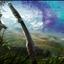 Fixer-Upper in Far Cry 4