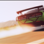 Drift to Win in Forza Horizon 2 Presents Fast & Furious