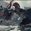Time To Fly in Ryse: Son of Rome