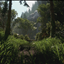 Trouble In Sherwood Forest in Ryse: Son of Rome