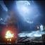 Firestarter in Dragon Age: Inquisition