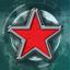 RISK (Xbox 360)