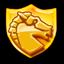 Heavy Cavalry in Age of Empires: Castle Siege (Win 8)
