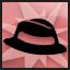 Hat Simulator in Goat Simulator (Xbox 360)