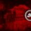 Glittering gold in Wolfenstein: The Old Blood