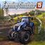TA Review: Farming Simulator 15