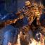 Anchors Away in The Elder Scrolls Online: Tamriel Unlimited