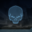 Skulltaker Halo 2: Blind in Halo: The Master Chief Collection