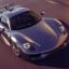 Porsche Owners Club in Forza Horizon 2