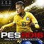 PES 2016 A Day With Neymar Jr