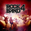 Rock Band 4 Previews Guitar Solos