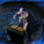 Lord of Chaos in Killer Instinct