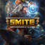 Smite Combo Breaker Patch Notes