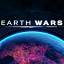 Earth Wars Are Coming to Xbox One