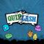 He Who Lashes Last... in Quiplash