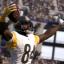 Online Next? in Madden NFL 16