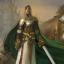 Veteran in Magic Duels: Origins