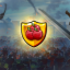 Master Forager in Age of Empires: Castle Siege (Win 10)