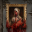 A Teaser For Layers Of Fear