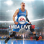 NBA LIVE 16 Achievements
