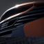 Kickback in Forza Motorsport 6