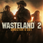 Wasteland 2 Squad Creation & Tactics Video