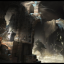 Untouchable in Rise of the Tomb Raider