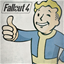 Fallout 4 Patch 1.3 Details Revealed