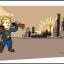 Prepared for the Future in Fallout 4