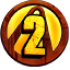 Borderlands 2 (Xbox 360) achievements