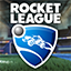 Rocket League Hits Xbox One Next Week