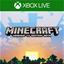 Minecraft: Pocket Edition (iOS)